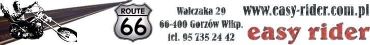 easy72890